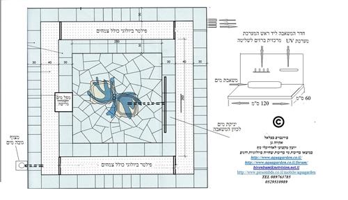 מרכז שפירא